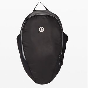 🔥NEW!🔥 Lululemon Athletica Fast & Free Backpack
